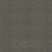 Шпалери Sirpi Design Lux 22756