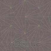 Шпалери Sirpi Design Lux 22761