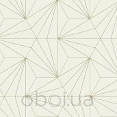 Шпалери Sirpi Design Lux 22762