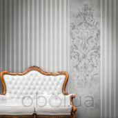 Интерьер Sirpi Italian Classic 18435, 18491
