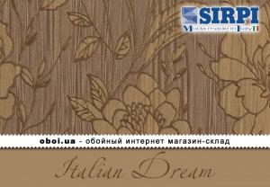 Обои Sirpi Italian Dream