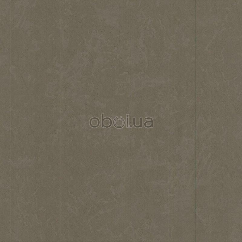 Обои Sirpi Italian Silk 6 21732