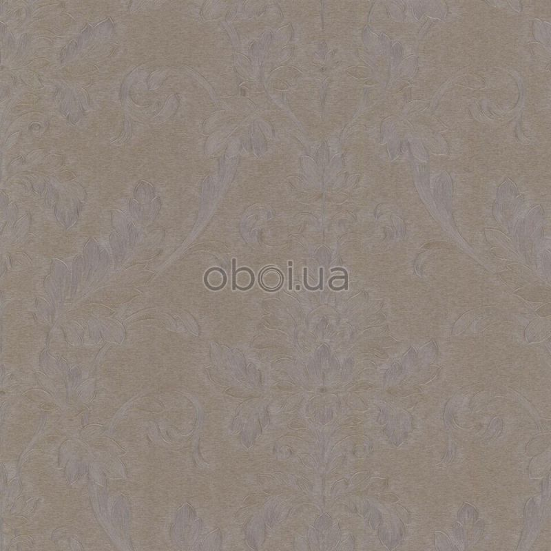 Обои Sirpi Italian Silk 6 21785