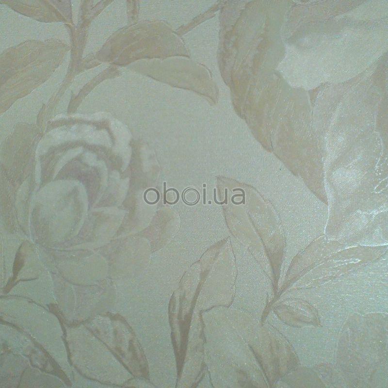 Обои Sirpi Italian Silk 16500