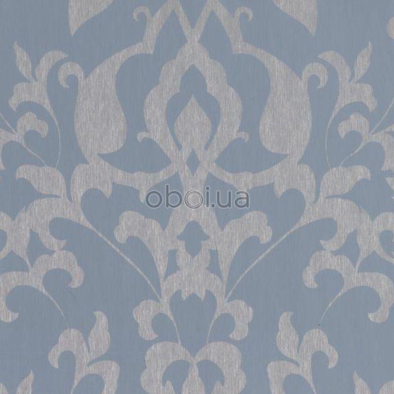 Обои Sirpi Italian Silk 16514