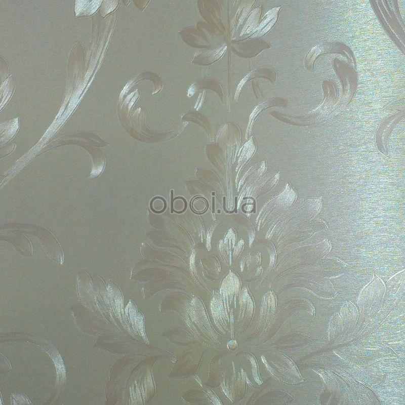 Обои Sirpi Italian Silk 16521