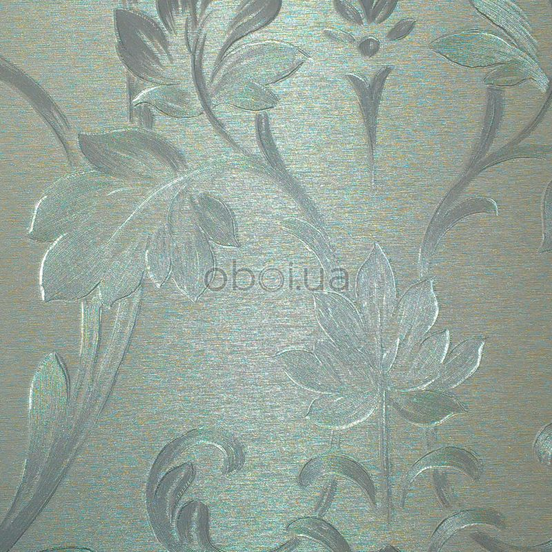 Обои Sirpi Italian Silk 16523