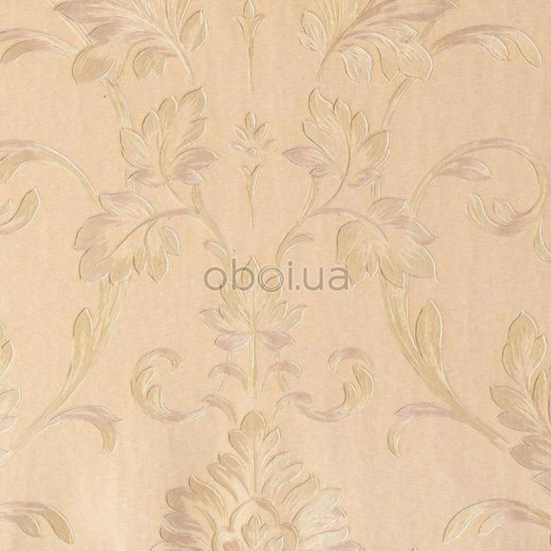 Обои Sirpi Italian Silk 16524