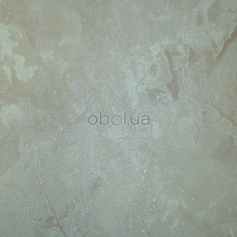 Обои Sirpi Italian Silk 16540