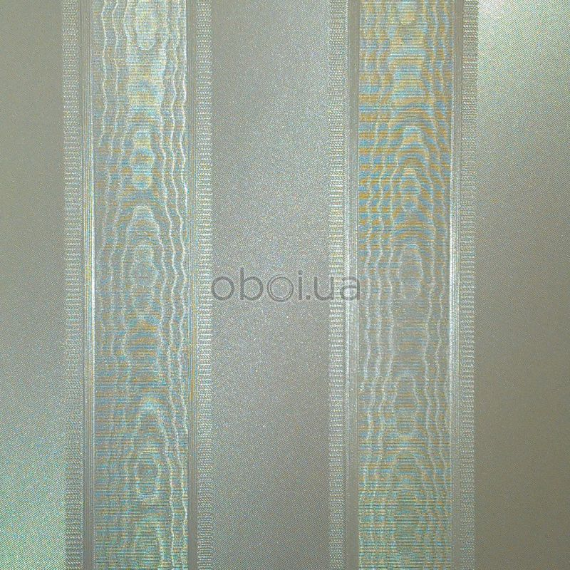 Обои Sirpi Italian Silk 16551