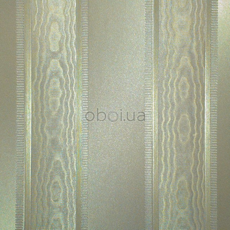 Обои Sirpi Italian Silk 16554