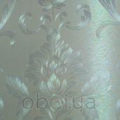 Обои Sirpi Italian Silk 16520
