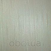 Обои Sirpi Italian Silk 83590