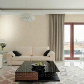 Интерьер Sirpi Italian Style 20590