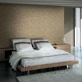 Интерьер Sirpi Italian Style 20592