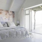 Интерьер Sirpi J&V 141 Atelier 5383