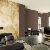 Интерьер Sirpi J&V 141 Atelier 5384, 5325