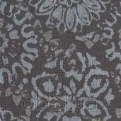 Обои Sirpi J&V 151 Shibori 5501