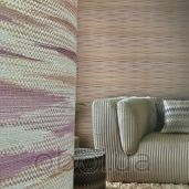 Інтер'єр Sirpi Missoni Home 10055