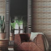 Інтер'єр Sirpi Missoni Home 10056