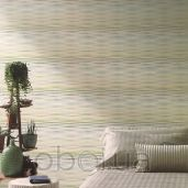 Інтер'єр Sirpi Missoni Home 10057