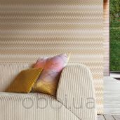 Інтер'єр Sirpi Missoni Home 10061