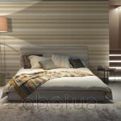 Інтер'єр Sirpi Missoni Home 10065