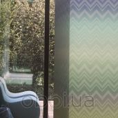 Інтер'єр Sirpi Missoni Home 20090
