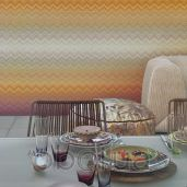 Інтер'єр Sirpi Missoni Home 20091
