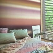 Інтер'єр Sirpi Missoni Home 20093