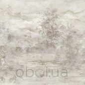 Обои Sirpi Muralto Beauty 31901