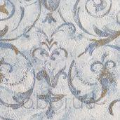 Обои Sirpi Muralto Fresco 18002