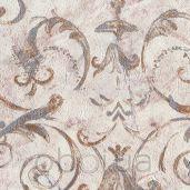 Обои Sirpi Muralto Fresco 18003