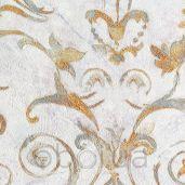 Обои Sirpi Muralto Fresco 18004