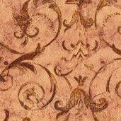 Обои Sirpi Muralto Fresco 18005