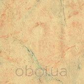 Обои Sirpi Muralto Fresco 18010
