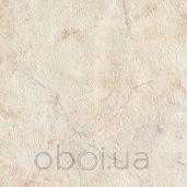 Обои Sirpi Muralto Fresco 18011