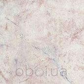 Обои Sirpi Muralto Fresco 18013