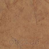 Обои Sirpi Muralto Fresco 18014