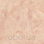 Обои Sirpi Muralto Fresco 18015
