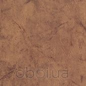 Обои Sirpi Muralto Fresco 18016