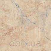 Обои Sirpi Muralto Fresco 18017