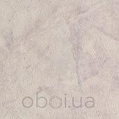 Обои Sirpi Muralto Fresco 18018