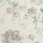 Обои Sirpi Muralto Fresco 18031