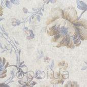 Обои Sirpi Muralto Fresco 18032