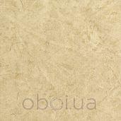 Обои Sirpi Muralto Fresco 18040