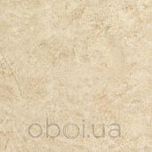 Обои Sirpi Muralto Fresco 18044