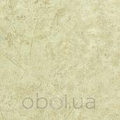 Обои Sirpi Muralto Fresco 18045