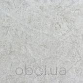 Обои Sirpi Muralto Fresco 18046