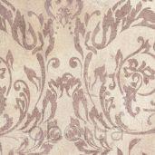 Обои Sirpi Muralto Fresco 18061